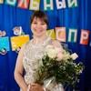 Евгения, 43, г.Нижний Новгород