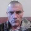 Александр Исаев, 42, г.Карпинск