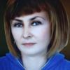 Ольга, 44, г.Смоленск