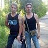 Игорь, 40, г.Пермь
