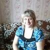 татьяна кочунова, 37, г.Вичуга
