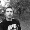 Анощенко, 21, г.Азов