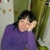 anna, 31, г.Калачинск
