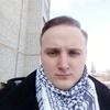 Иван, 28, г.Орел