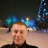 Влад, 34, г.Вологда