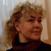 Инна, 42, г.Москва