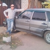 Алексей, 44, г.Михайловка