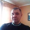 Serega, 37, г.Ханты-Мансийск