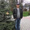 ВЛАДИМИР, 56, г.Судак