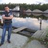 Санек Я!), 37, г.Березово
