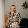 Ирина, 50, г.Александровское (Ставрополь.)