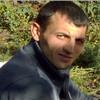 ДЕНИС, 28, г.Тула