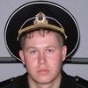Сергей, 33, г.Сретенск