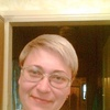 Ольга, 47, г.Тюкалинск