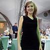 Елена, 36, г.Чапаевск