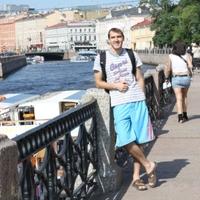 Борис, 35 лет, Водолей, Москва