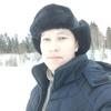 Иван, 30, г.Медведево