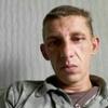 Евгений, 39, г.Подольск