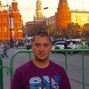 Василий, 35, г.Липецк