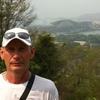 Олег, 48, г.Якутск