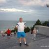 Сергей, 35, г.Малоярославец