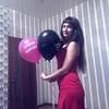 росинка, 29, г.Курганинск