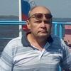 Саныч, 58, г.Шадринск