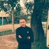 Саша, 24, г.Хабаровск