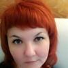 Ольга, 40, г.Кимовск