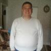 Дамир, 45, г.Дюртюли