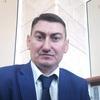 Вадим, 44, г.Красноармейская