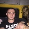 Роман, 30, г.Владикавказ