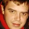 Alexey, 34, г.Солнцево