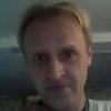 Юрец, 46, г.Валдай