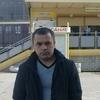 Spartak, 38, г.Дальнереченск