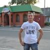 виктор, 42, г.Коренево