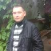Dimanos, 30, г.Печоры
