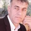 Джасарат, 50, г.Казань