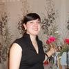 Ольга, 32, г.Лиман
