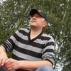 Борис, 42, г.Москва