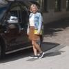 Татьяна, 37, г.Ульяновск