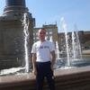 Александр, 37, г.Усть-Илимск