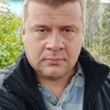 Серган, 37, г.Белорецк