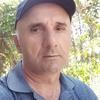 Адам Недифов, 53, г.Дербент