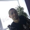 Стас, 33, г.Елань-Коленовский