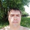 Дмитрий, 31, г.Светогорск