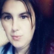 Карина 27 Астрахань