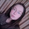 Кристюша, 21, г.Кубинка