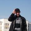 ALEKSEY, 38, г.Бабаево