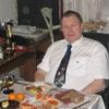 Василий, 54, г.Новосибирск